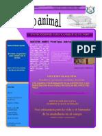 periodico AMBIENTAL 2014 GAA.pdf