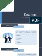 Enzimas.pdf