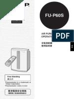 fup60s_hk2