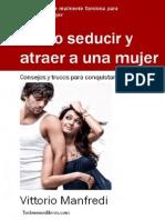 como-seducir-y-atraer-a-una-mujer.pdf