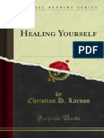 Healing_Yourself_1000015995.pdf