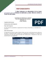 REFINAMIENTO_UT01300240