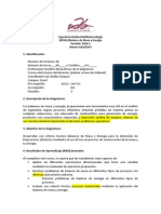 Silb. Balance M&E Mar. 2014 Corregido