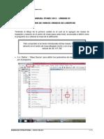 Manual Etabs Dinamica III Unidad
