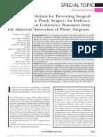 Articulo Cirugia Plastica