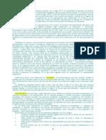 Didáctica Genera - Fichas de Cátedral (Resumen)