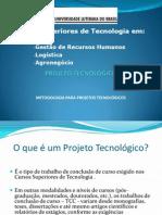 projeto tecnologico.pdf