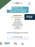 PROSPECTIVA CEIBA FEB 21 DE 2007.doc
