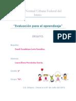2 ENSAYO EVALUACIÓN P EL APREND REFLEXIVO.pdf