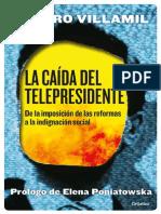 Cai Dad El Tele Presidente