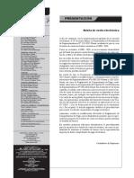 1ra Quinc. Junio 2015.pdf