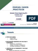 cursodearmonicascasospracticos161110-101202033512-phpapp02