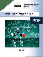 Quimica Organica PDV