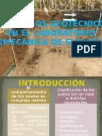Parametros Geotecnicos Bien