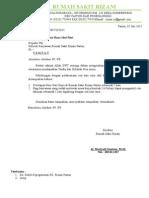 1 Surat Edaran.docx