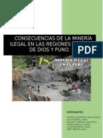 consecuencias de la mineria ilegal.docx