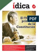 JURIDICA_385