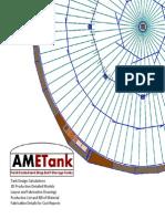 AMETank-Product-Brochure.pdf