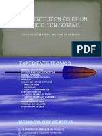 EDIFICIOS ALTOS COLEIC.pptx