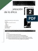 Cap 2 Caracterizacion de la Etica (1).pdf