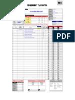 4140032 Vptransmission-Form-2 Stg & Boiler Batubara Project (Lvmcc)_npa-Es-0032-026
