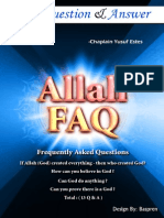Allah FAQ.pdf