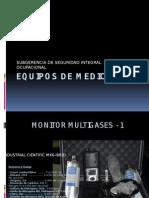 EQUIPOS DE MEDICION (1).ppsx