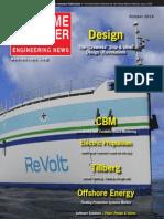 MaritimeReporter-2014