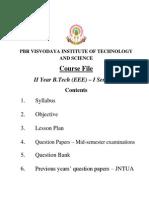 Electrical Circuits.pdf