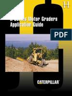 AEGQ0945_01 H-Series Application Guide