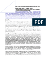 Ceramic Industry- Main Page.docx