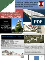 edificiosbioclimaticos-140722230415-phpapp01