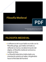 03 Filosofia Medieval
