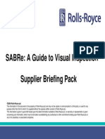 Guide-To Visual Inspection
