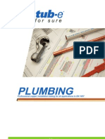 Tub-e Copper Pipes Catalogue