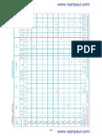 Class 10 Tamil Blueprint