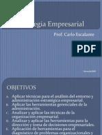 PlanEstratUDJMD.pdf