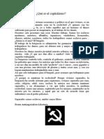frente antimperialista.doc