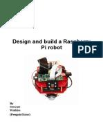 rubyrobot-detailedguide