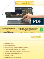 ultrasonido-120803154942-phpapp01