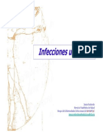 infecciones-urinarias-ale-oct-2011.pdf