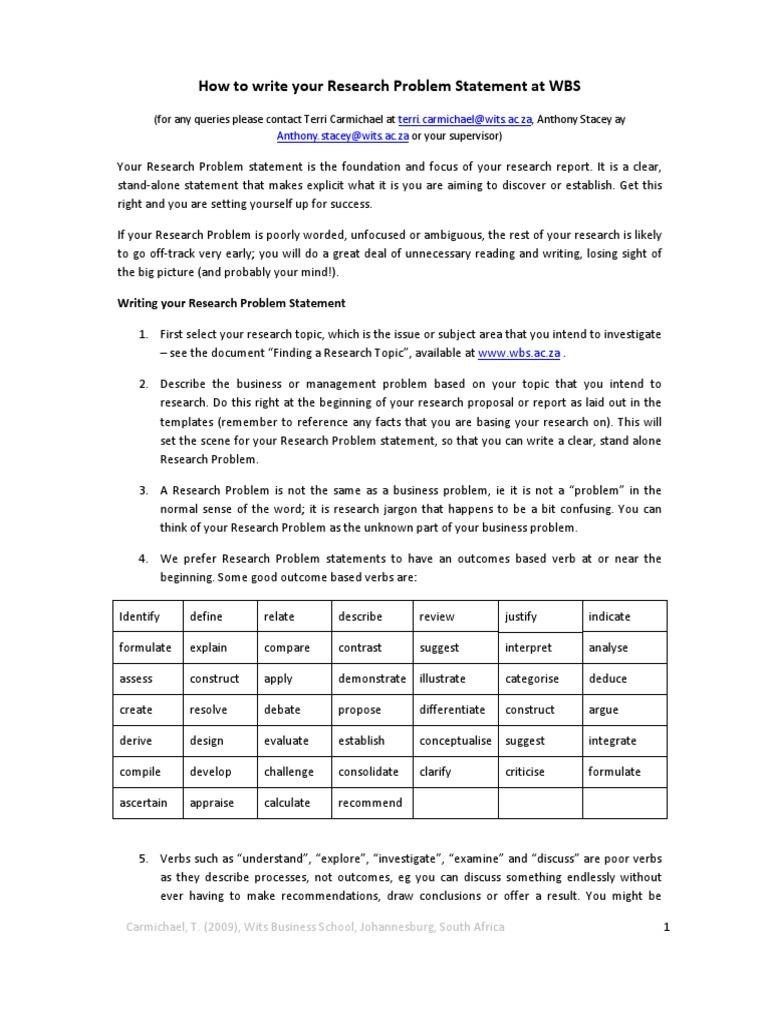 experience love essay homework