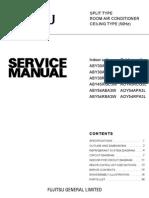 ABY30A(R)BA-Wpdf.pdf