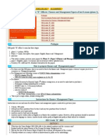 """[Question Papers] RBrtI Grade """"B"""" Officers_ Finance and Management Papers of Last 8 Exams (Phase 2) « Mrunal"""