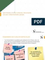 F1_S03_PPT_MOVIMIENTO_CIRCULAR.pptx
