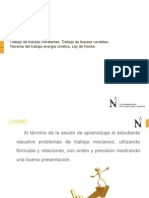 F1_S07_PPT_TRABAJO_MECÁNICO_2.pptx