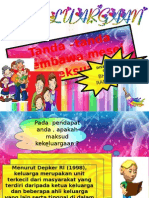 Pke Presentation