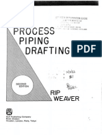Process piping drafting - 1.pdf