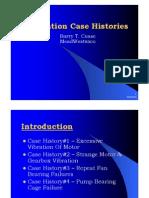 VI Presentation, 091203