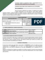 TEMA+7.+CONOCIMIENTO+DE+LAS+DIFERENTES+RELACIONES+LÉXICO-SEMÁNTICAS+DE+LAS+PALABRAS